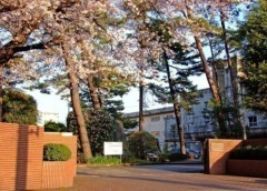 150315_福井大42歳准教授が卒業した東葛飾高校.jpg