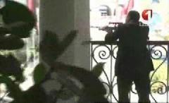 150319_チュニジア・バルドー博物館を武装グループ襲撃.jpg