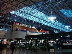 150323_隆大介・台湾空港で暴行事件!「韓国籍の俳優が酔拳」.jpg