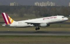 150325_ドイツ旅客機墜落事故・日本人の名前、墜落原因など.jpg