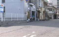 150331_福山・19歳少年逮捕・2歳男児をひき逃げした理由とは?.jpg