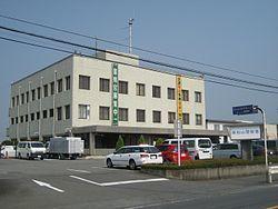 150401_埼玉・東松山 27歳女性を刺した男性の罪名と刑罰.jpg