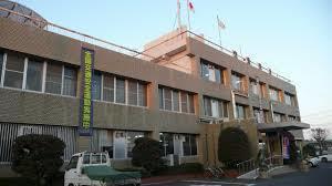 150404_鹿児島・鹿屋 30歳くらいの女性が死亡・犯人の罪と罰.jpg