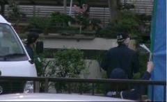 150407_鹿児島・鹿屋殺人事件・なぜ悲劇は起きてしまったのか?.jpg