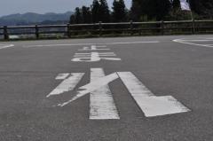 150412_大阪警察官ひき逃げ・犯人逮捕!.jpg