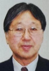 150909_青柳幸一教授・画像.jpg