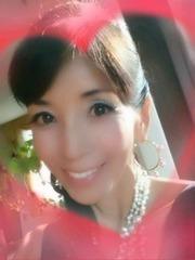 150926_川島なお美・画像.jpg
