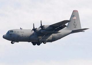 C-130輸送機.jpg