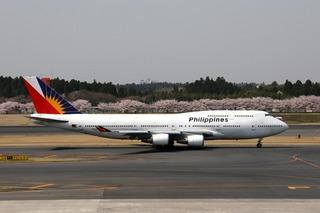 フィリピン航空.JPG